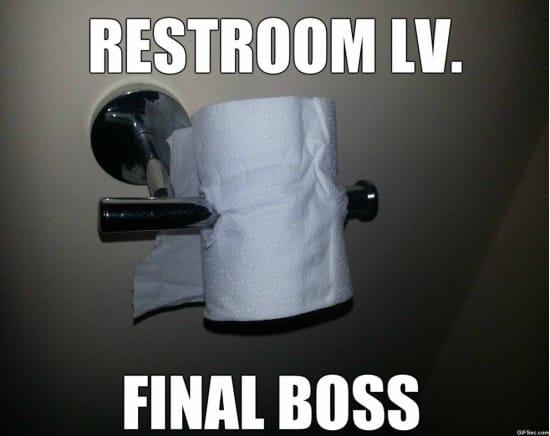 final-boss-meme