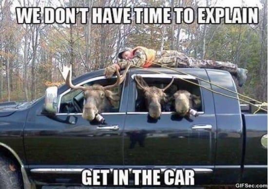 get-in-the-car-meme