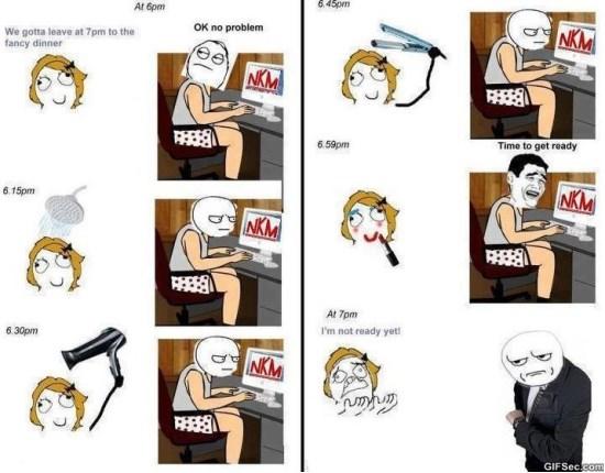 girlfriends-meme