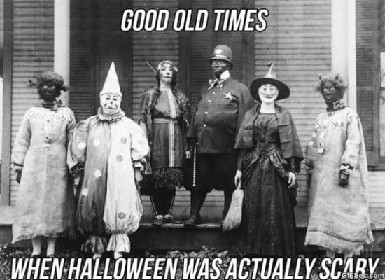 halloween-meme
