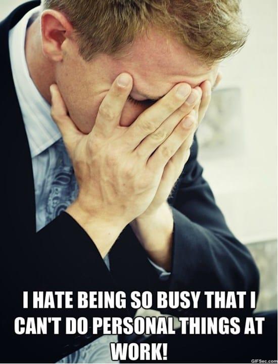 hate-it-meme
