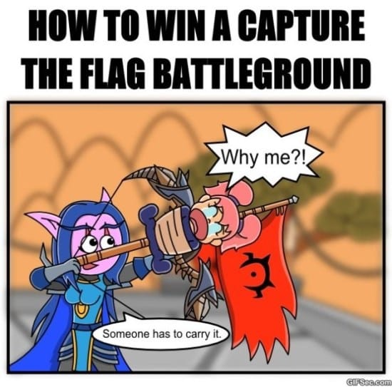 how-to-win-a-capture-the-flag-battleground-meme