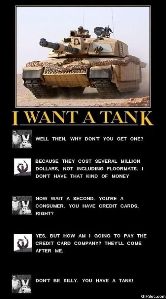 i-want-a-tank-meme