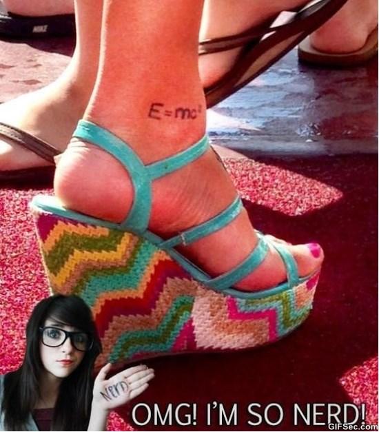nerd-girls-tattoo-meme