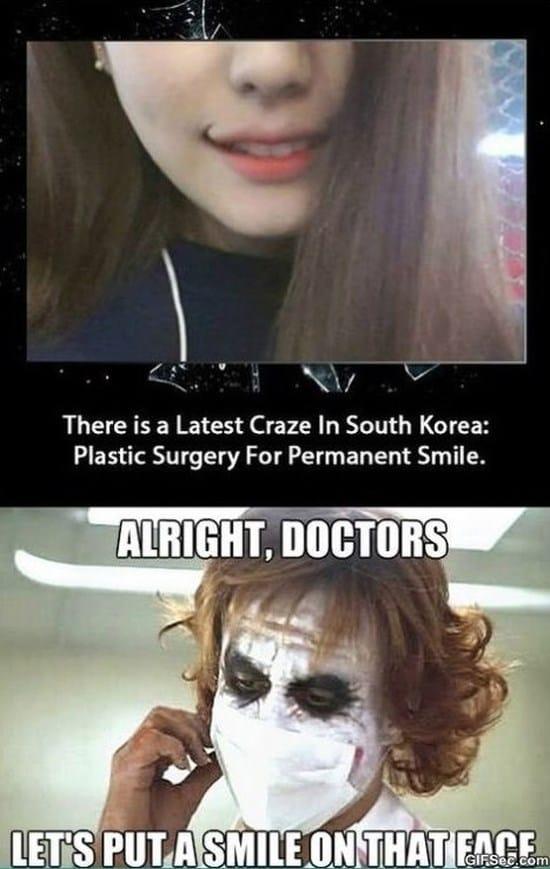 smile-surgery-meme