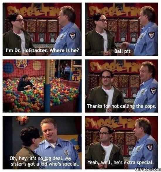 the-big-bang-theory-meme