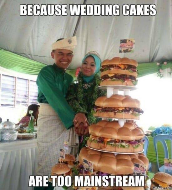 wedding-cakes-meme
