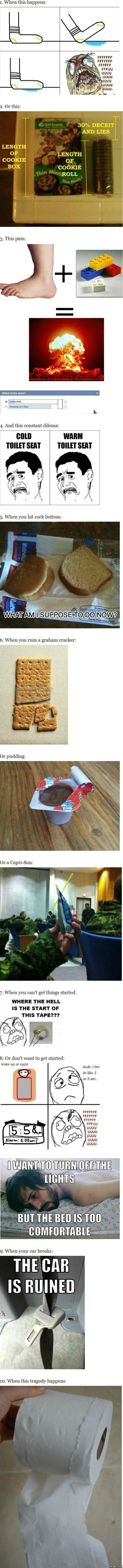 10-most-annoying-things-ever-meme-2015