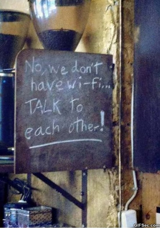 free-wifi-meme-2015