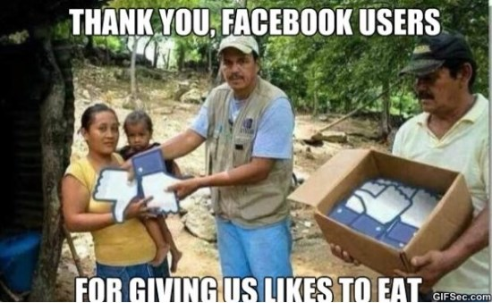 like-a-facebook-status-today-meme-2015