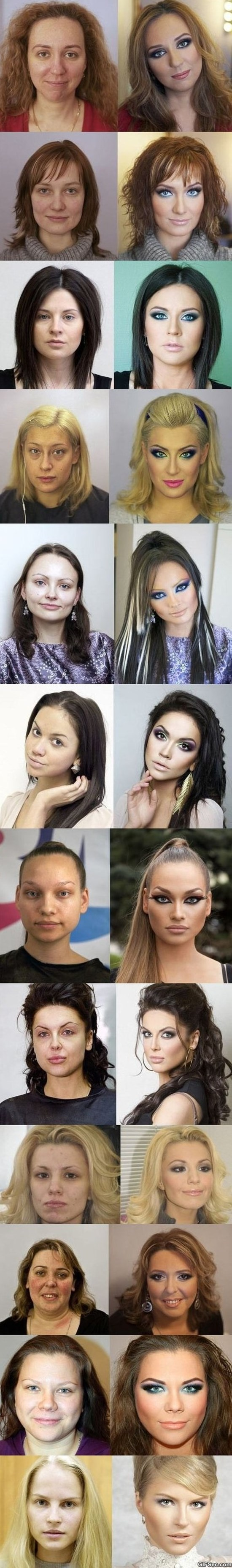 makeup-before-and-after-meme-2015