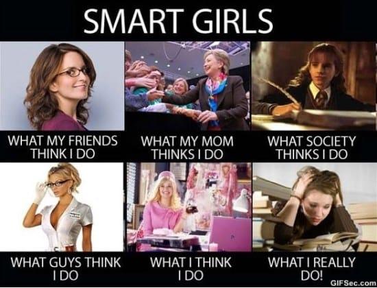 smart-girls-meme-2015