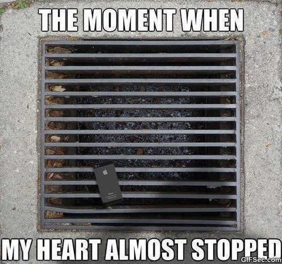 that-moment-when-meme-2015