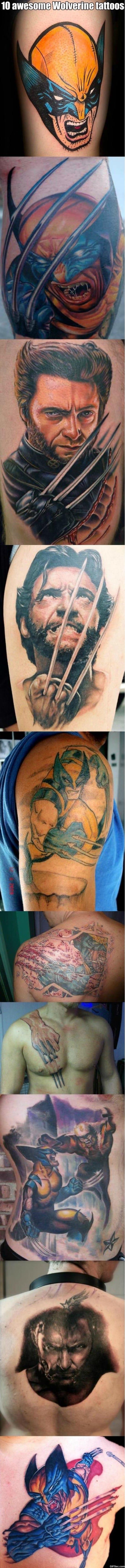 10-awesome-wolverine-tattoos-meme-2015
