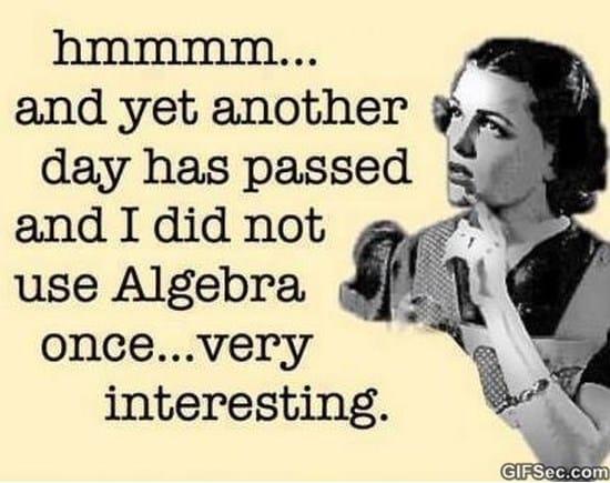 algebra-meme-2015