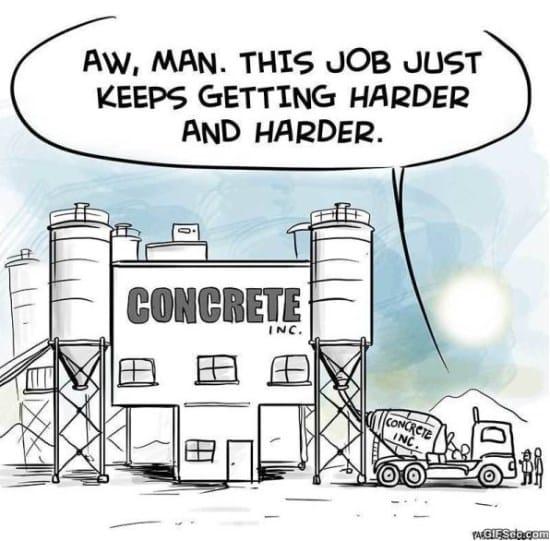 at-the-concrete-plant-meme-2015