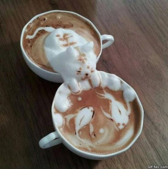 awesome-coffee-meme-2015