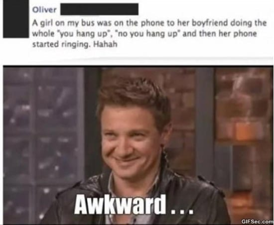 awkward-lol-meme-2015