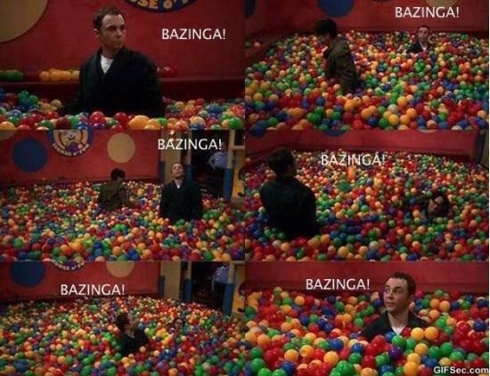 bazinga-meme-2015