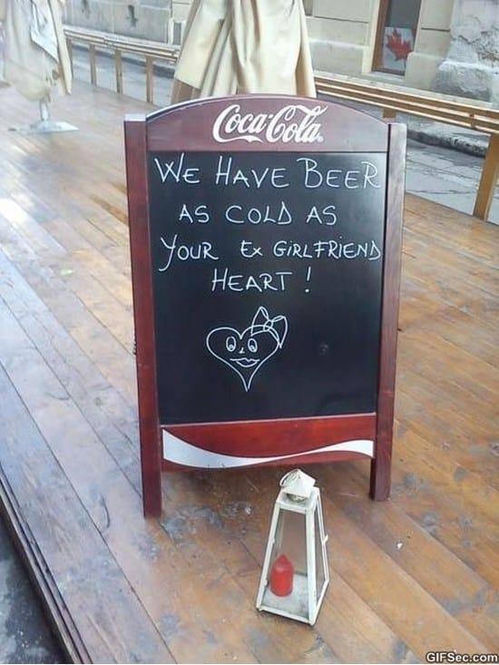 beer-meme-2015