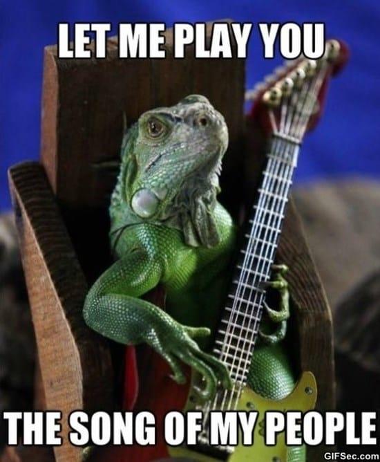 dat-reptilian-song-meme-2015