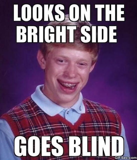 funny-bad-luck-brian-meme-2015
