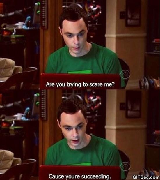 funny-sheldon-big-bang-theory-meme-2015