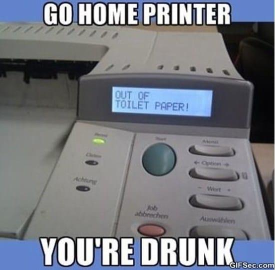 go-home-printer-meme-2015