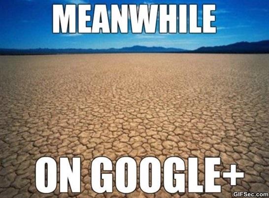 google-meme-2015