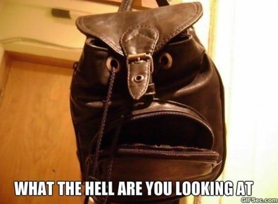 grumpy-bag-meme-2015