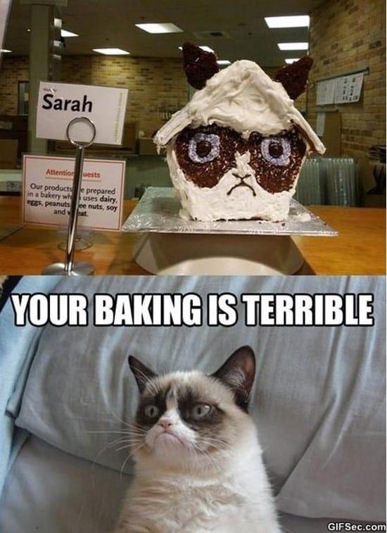 grumpy-gingerbread-house-meme-2015