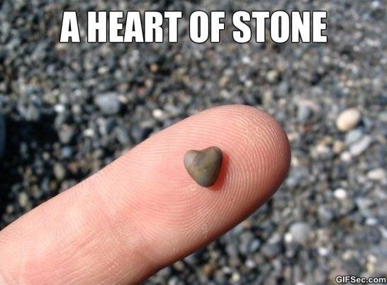 heart-of-stone-meme-2015