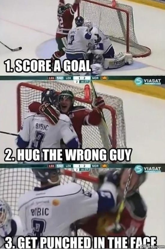 hockey-step-by-step-meme-2015
