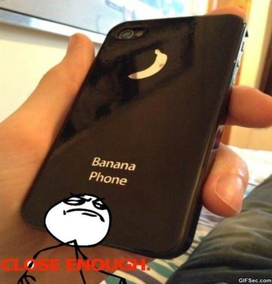 iphones-are-too-mainstream-anyways-meme-2015