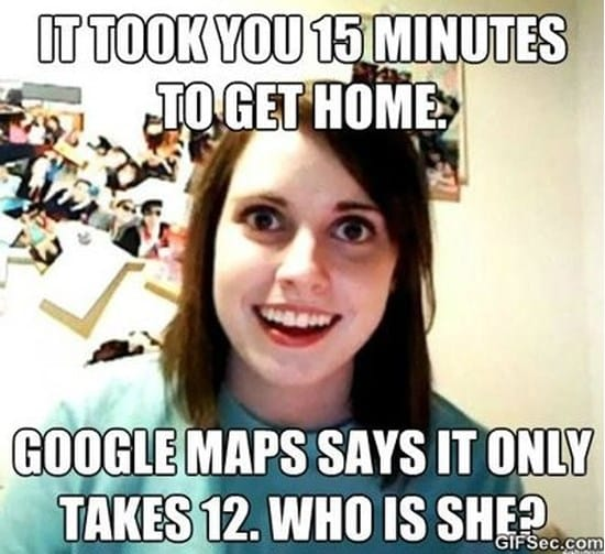 overly-attached-girlfriend-2015