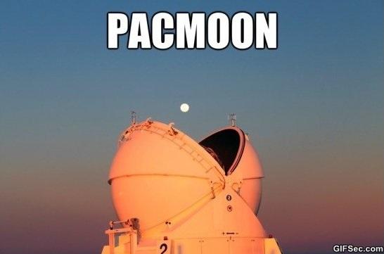 pacman-meme-2015