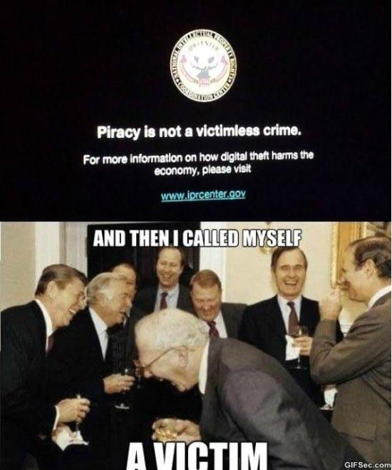 piracy-meme-2015