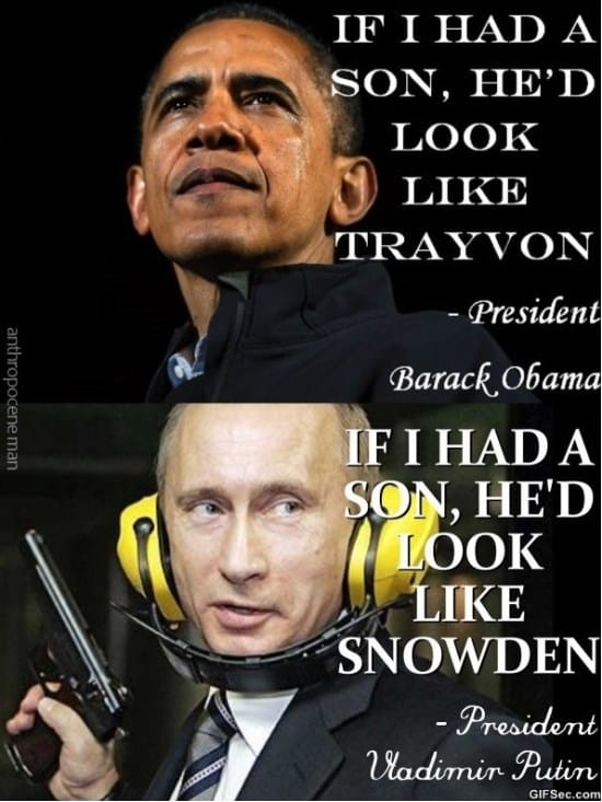 quote-to-quote-obama-vs-putin-meme-2015