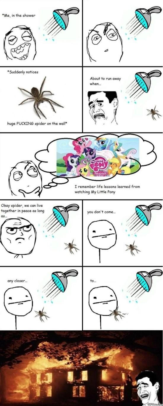 rage-comics-spiders-meme-2015