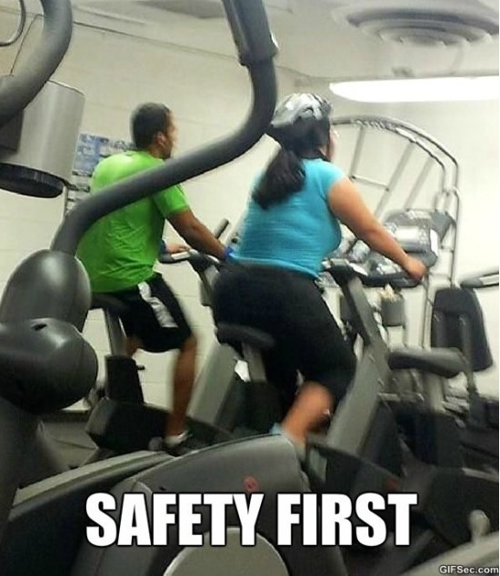 safety-first-meme-2015