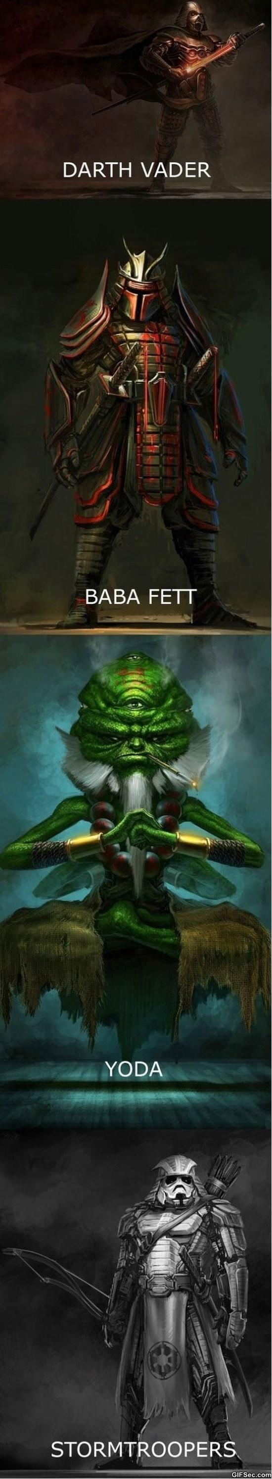 samurai-star-wars-meme-2015