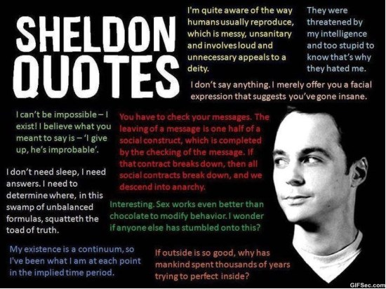 sheldon-quotes-meme-2015