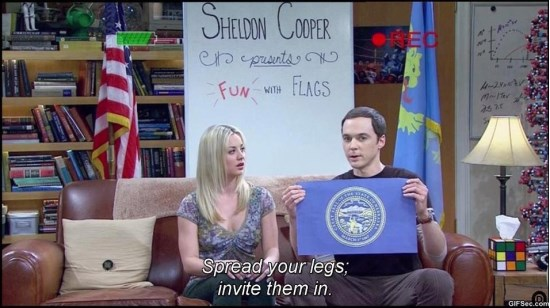 sheldon-and-penny-on-big-bang-theory-meme-2015