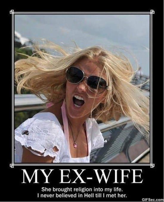 the-ex-wife-meme-2015
