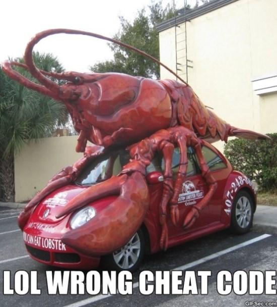 wrong-code-meme-2015