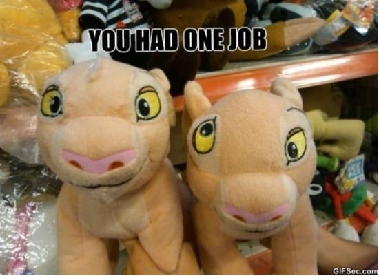 you-had-one-job-meme-2015