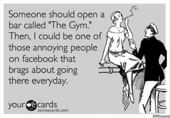 your-ecards-image-2015