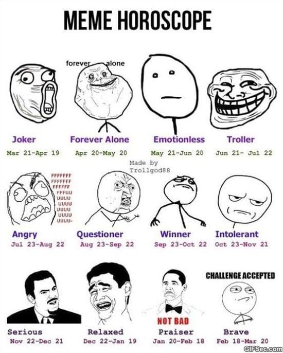 horoscope-meme-2015