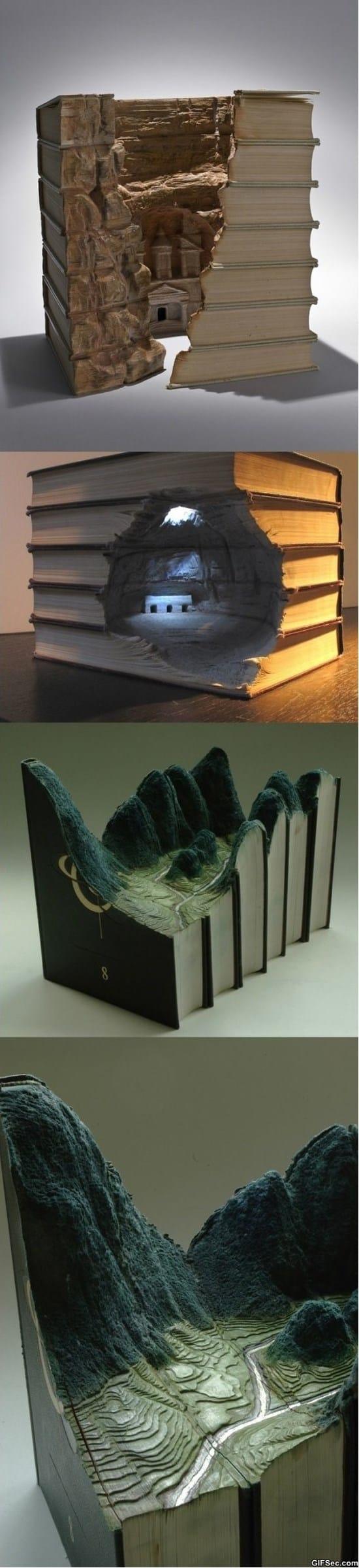 book-art-meme