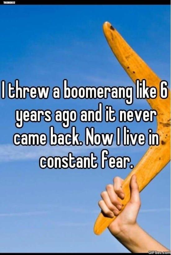boomerang-meme
